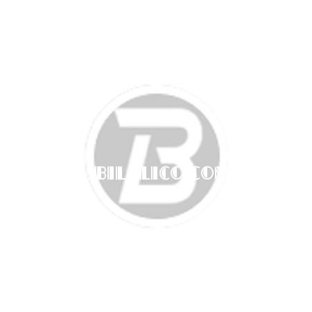 Porsche Panamera Smart Key