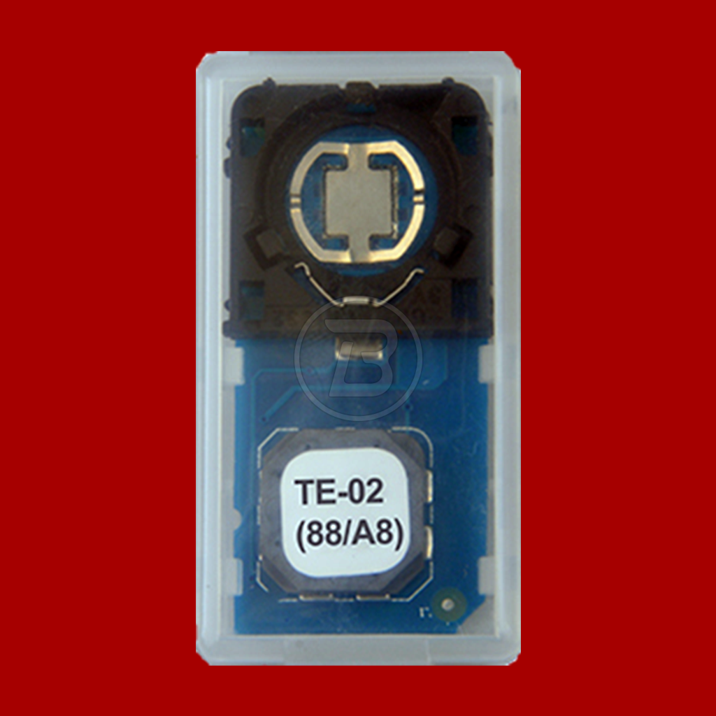 AI-KPC TE-02(88/A8) Emulator for Toyota
