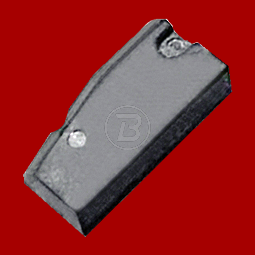 4C / 4D(40bit / 80bit) Cloneing Chip