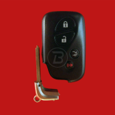 Smart Key Original