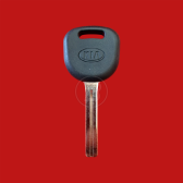 KIA MAP KEY SHELL