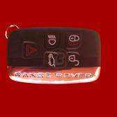 RANGE ROVER SMART KEY SHELL