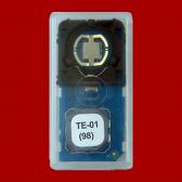 AI-KPC TE-01(98) Emulator for Toyota