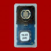 AI-KPC TE-03(A9) Emulator for Toyota