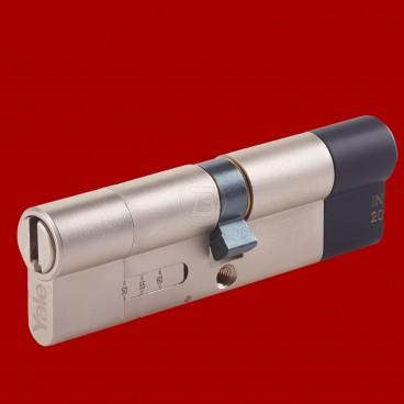 Yale Linus® Adjustable Cylinder