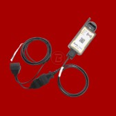 OBD II CABLE FOR DODGE